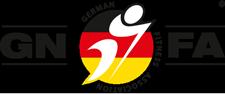 GNFA Logo