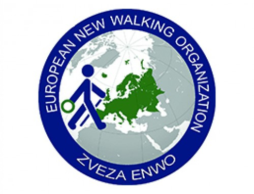 Corona bedingte Terminverschiebungen des ENWO European Cup NW 2020